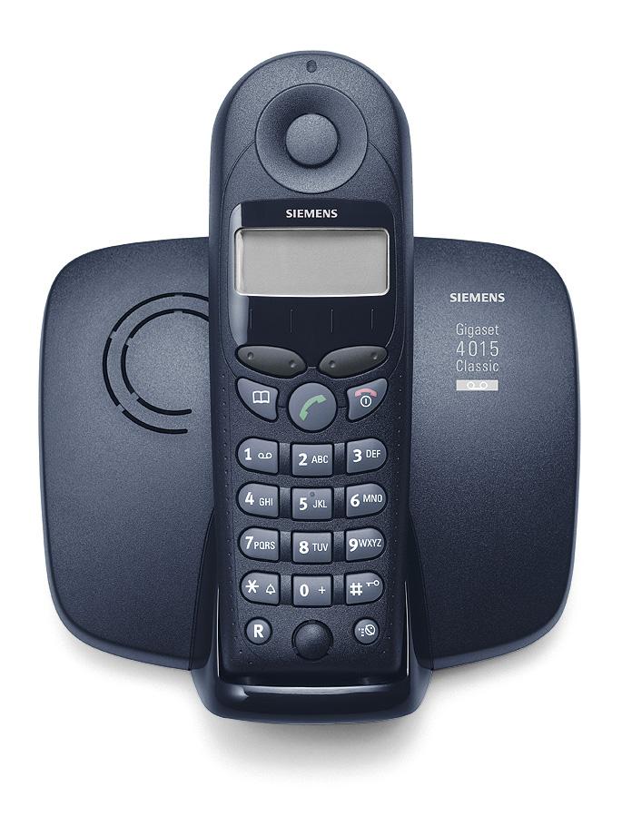 residential domestic cordless phones q z rh dectweb com